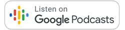 Listen to The Walk Around Podcast on Google Podcasts