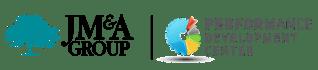 img-logo-jma-pdc-horizontal