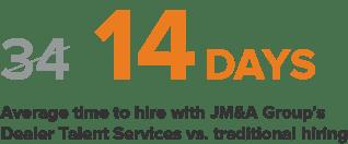 img-20200601-jma-insider-dts-hiring-journey-callout