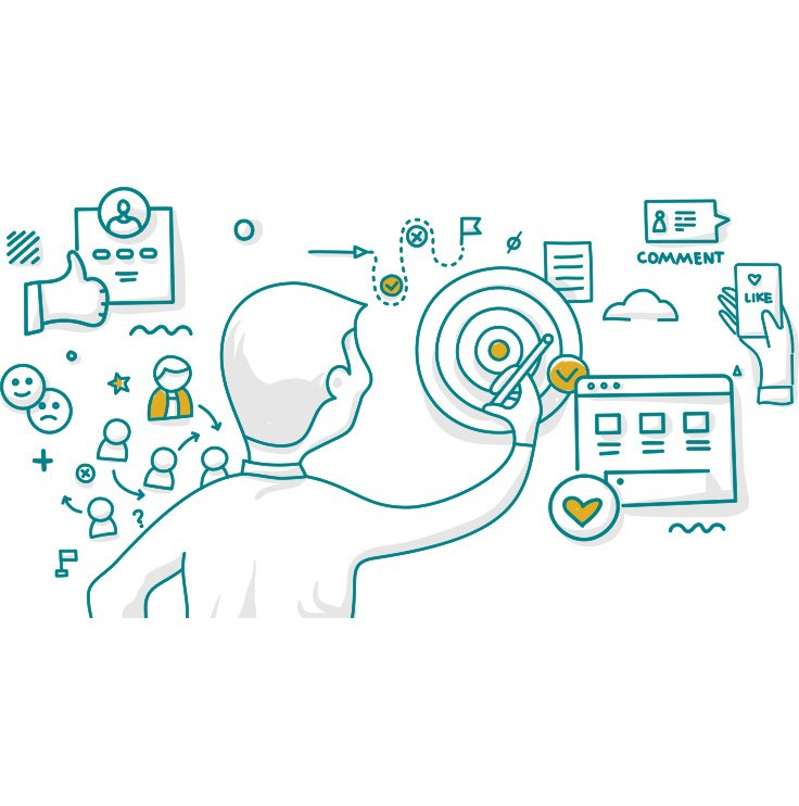 Digital Marketing Plan with a Focus in Personalized Experiences