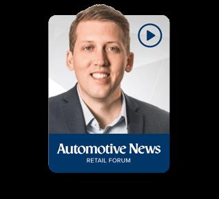 img-20200601-jma-insider-automotive-news-retail-forum-kevin-hull-thumbnail