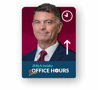 Live Office Hours Episode 03 - Attaining Dealership Profitability Through Fixed Ops with Robert Peterson