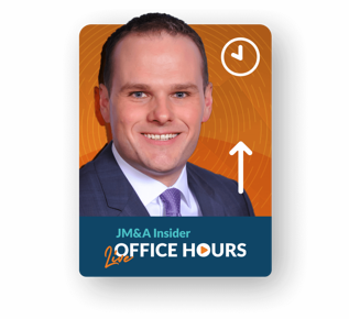 Live Office Hours - Ep01 - Virtual F&I - Why is Virtual F&I Such a Hot Topic?