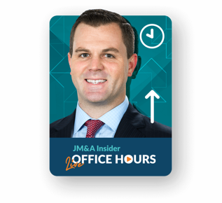Live Office Hours - Dealer Talent Services - Maximizing Profits Starts from Within