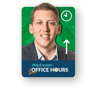 Live Office Hours - Dealer Talent Services - 4 Forces that Drive Disengagement