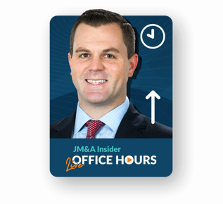 Live Office Hours - Dealer Talent Services - The Talent Optimization Framework