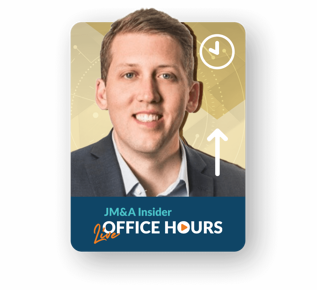 Live Office Hours - Dealer Talent Services - Management and Understanding Your People