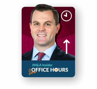 Live Office Hours - Dealer Talent Services - Exploring Team Culture & Dynamics