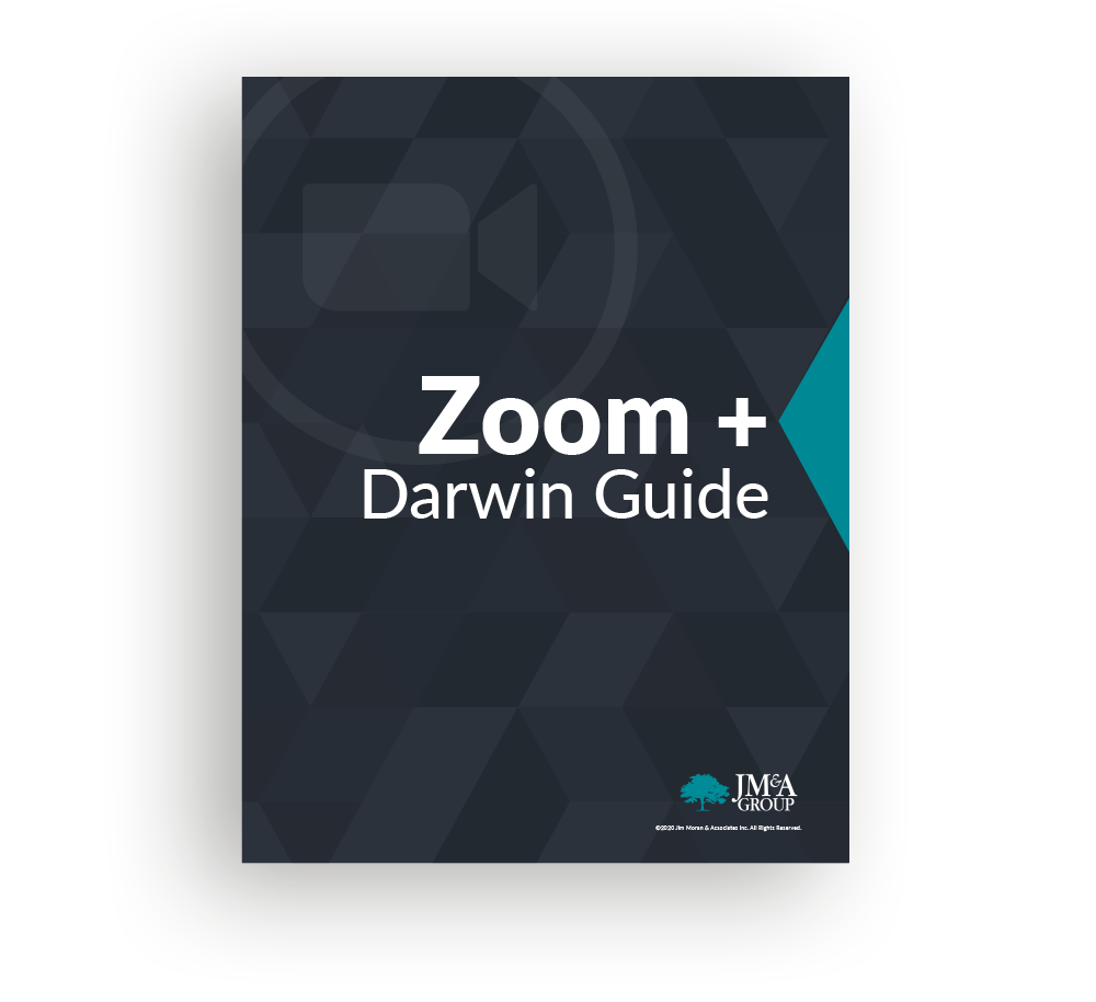 Zoom Reference Guide