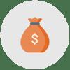 Total online F&I revenue