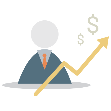 Sales Management Leadership