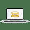 Internet Automotive Sales